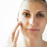 10 dicas para a pele perfeita 1