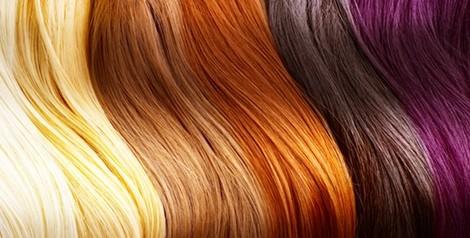 Aprenda a cuidar dos cabelos antes e depois da coloração
