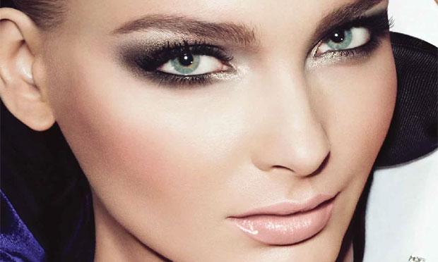 Sete truques rápidos de maquiagem 3
